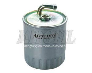 Fuel Filter for Benz (OEM NO.: 611-092-0101)