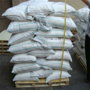 Food Grade Monosodium Phosphate Msp with Factory Price Direct to Export
