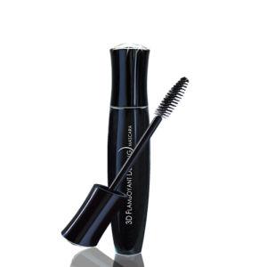 Ldm Extreme Lengthening Mascara (M1147)