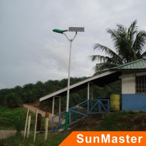 Solar Outdoor Lights pictures & photos