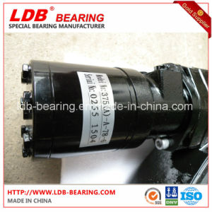 Slewing Drive Se14 with Hydraulic Motor for Construction Equipments pictures & photos