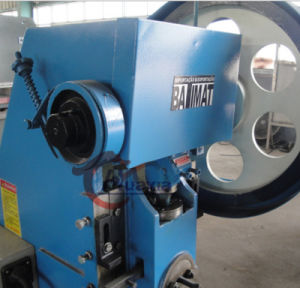 Huafeng Used Power Press, Press Machine pictures & photos