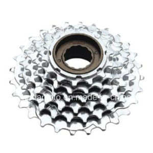 First Class Bicycle Flywheel with Cheap Price (BF-002) pictures & photos