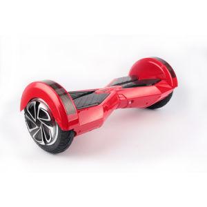 100% Original Factory 2 Wheels Smart Balance Scooter Wheel