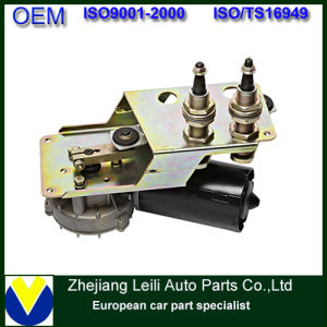 Factory Made Competitive Price Wiper Motor pictures & photos