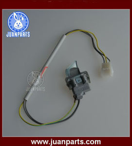 Washer Lid Switch Assembly 3949238 for Whirlpool Kenmore pictures & photos