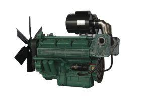 Wandi Diesel Genset Engine (610KW) pictures & photos