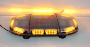 LED Linear Police Mini Light Bars/Lightbar pictures & photos