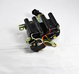 Ignition Coil for Hyundai Elantra (27301-33010) , Autoparts pictures & photos