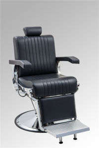 Man′s Big Strong Hair Salon Barber Chair (MY-8659) pictures & photos