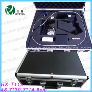 Aluminum Foam-Cut Hard Tool Set Case (HX-T115) pictures & photos