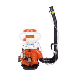 14L Agricultural Gasoline Power Knapsack Mist Duster 3wf-3A pictures & photos