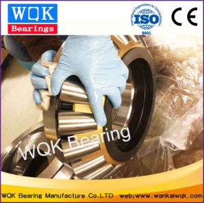 Thrust Spherical Roller Bearing for Mining Machinery pictures & photos