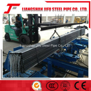Good High Frequency Steel Tube Welding Machine pictures & photos