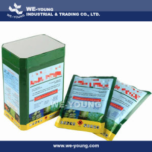 We -Young Great Killing Acetamiprid 20%Sp, 25%Sp, 20%SL, 20%Wp pictures & photos