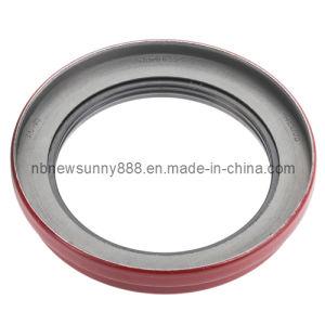 370023A PTFE Auto Oil Seals