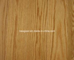Engineered Wood Floor pictures & photos