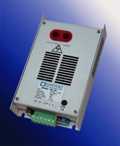 Bespoke Air Cleaning High Voltage Power Supply 90W CF04 pictures & photos