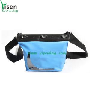 Multifunctional Waterproof Waist Bag (YSWB05-0001) pictures & photos