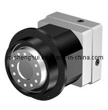 PH Series Servo Motor Planetary Gear Reducer (PH40\PH60\PH90\PH120\PH160)