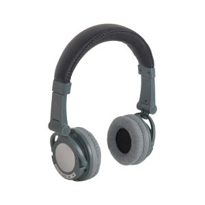 Stereo Headset Bluetooth (HF-BH939)