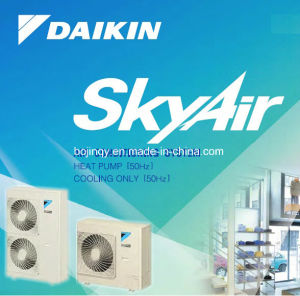 Skyair Inverter Multi-Split Commercial Air Conditioner
