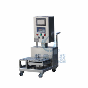 2016 New Online Weight Sorting Machine for Production Line pictures & photos