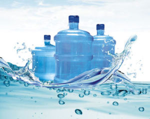 Drinking Water Bottling Plant, Mineral Water Bottling pictures & photos