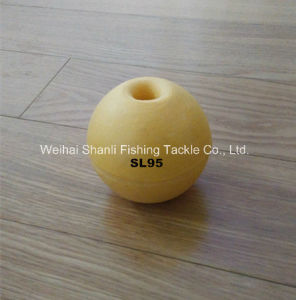 PVC Fishing Floats (SL-95) pictures & photos