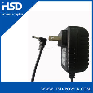 5W 5V Phone Charger Switching Power Supply