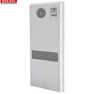 2000W AC Outdoor Cabinet Air Conditioner N Series pictures & photos