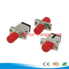 FC Fiber Optic Adapter with Good Price pictures & photos