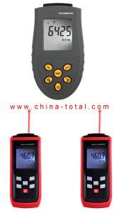 Digital Tachometer pictures & photos