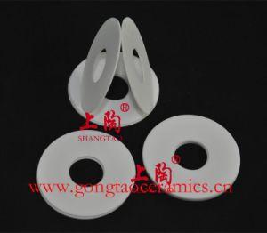 Al2O3 Alumina Ceramic Washer pictures & photos