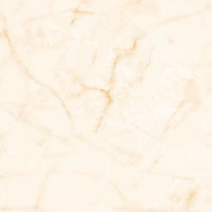 Nano Glossy Marble Floor Tile GB6815