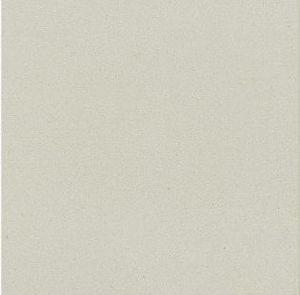 Milk White Color Quartz Stone Countertop
