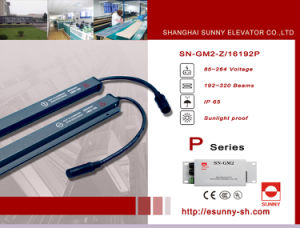 Lift Curtain Light (SN-GM2-Z/16 192P) pictures & photos
