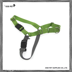 Front Pulling Dog Harness for Easy Walk and Traning Sph8009 pictures & photos