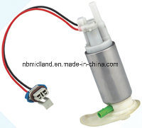 Fuel Pump Fe10011 pictures & photos