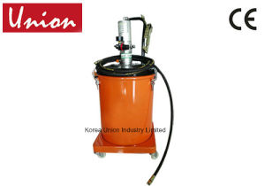 40L Pneumatic Grease Pump pictures & photos