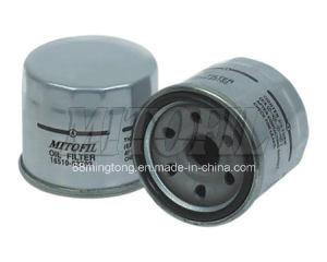 Oil Filter for Suzuki (OEM NO.: 16510-82703)