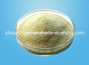 Sodium Alginate pictures & photos