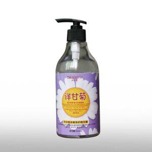 Chamomile Anti Allergic Repairing Body Care Essence pictures & photos