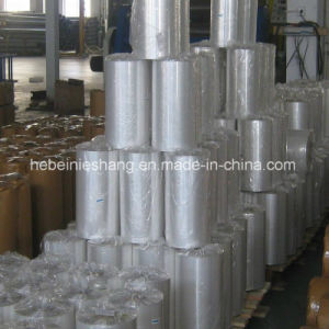 POF Shrink Film for Package Machine Use pictures & photos