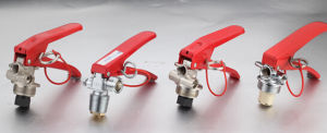 CE Approval Fire Extinguisher Valve pictures & photos