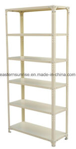Cheap Strong Light Storage Racking for Warehouse pictures & photos