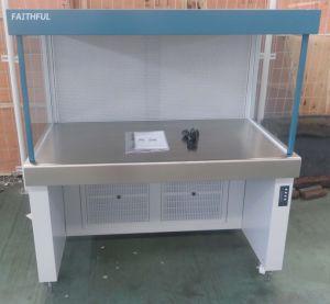 CE Laminar Flow Cabinet, Horizontal Airflow Cabinet pictures & photos