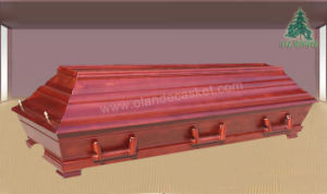 Coffin (D-B-626)