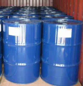 Industry Grade Industrial Organic Formic Acid 85% pictures & photos