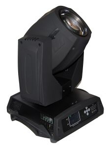 200W Beam Moving Head Stage Light pictures & photos